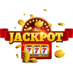 No Account Casinos Jackpots